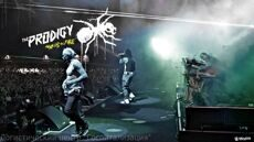 The-Prodigy-Wallpaper-By-kolano-1920-6